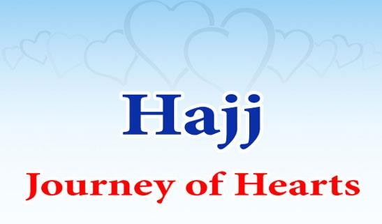 hajj-journey-of-hearts